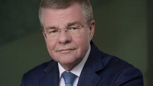 Maciej-Trybuchowski-KDPW-1