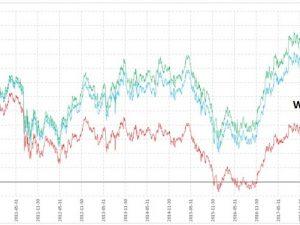 WIG20-cenowy-dochodowy-netto-brutto-4