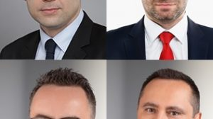 podatki-korporacyjne-2020-nobili-partners