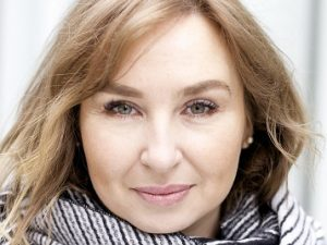 Małgorzata-Rusewicz3