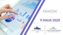 forum-rynkow-finansowych-elsa-krakow