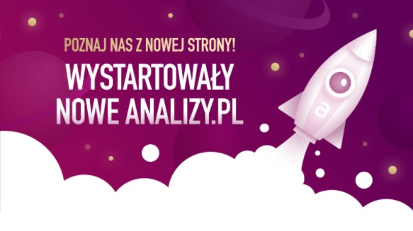 nowe-analizy-pl