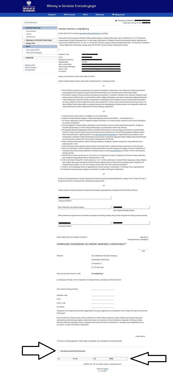obligacje_rodzinne-6letnie_kupno3-a