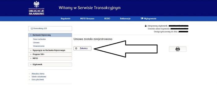 obligacje_rodzinne-6letnie_kupno4j