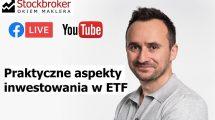 Praktyczne-aspekty-inwestowanie-w-etf-jacek -lempart-2