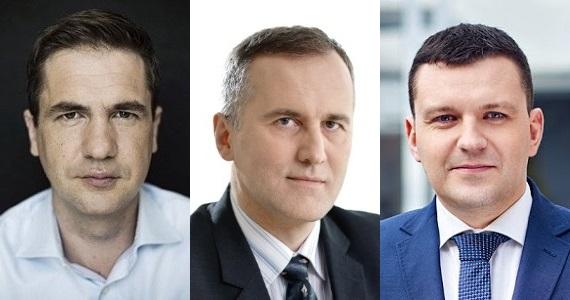lokaty-obligacje-debata-3