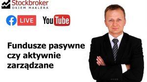 LIVE-okładka-fundusze-pasywne-aktywne-700x408a