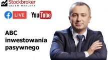 LIVE-okładka-radek-piotrowski-700x408