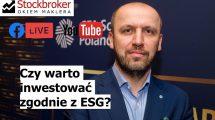 LIVE-okładka-przemyslaw-barankiewicz-700x406