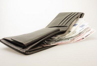 analiza-portfelowa