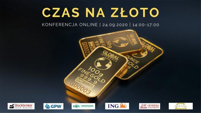 CZAS-NA-ZLOTO-final-3