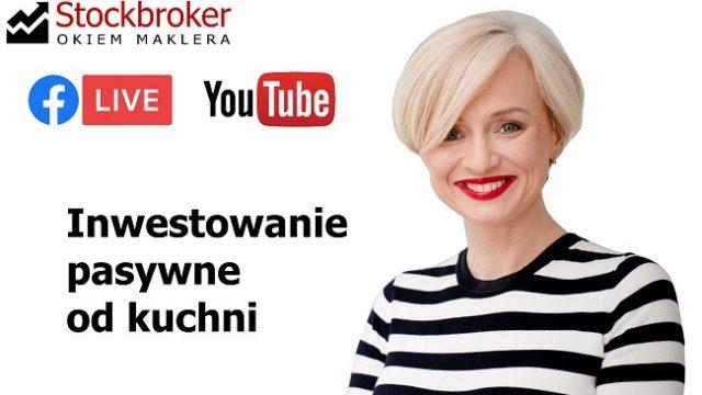 LIVE-okładka-katarzyna-iwanoska-650x377