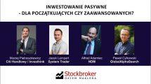 inwestowanie-pasywne-poczatkujecy-zaawansowani-700x394