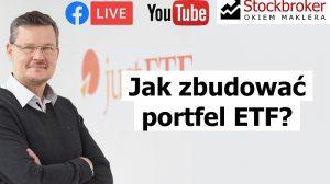 jak-zbudowac-portfel-etf-jan-altmann-justetf