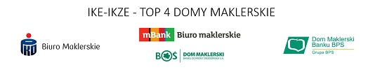 11-top-4-domy-maklerskie