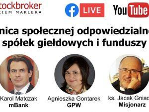LIVE-okładka-granica-spolecznej-odpowiedzialnosci-spolek-gieldowych-funduszy-700x406