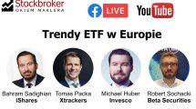 LIVE-okładka-trendy-etf-w-europie3-700x408