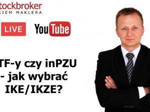 ike-ikze-etf-inpzu-okladka-700x407