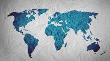 jak-zbudowac-globalny-portfel-etf