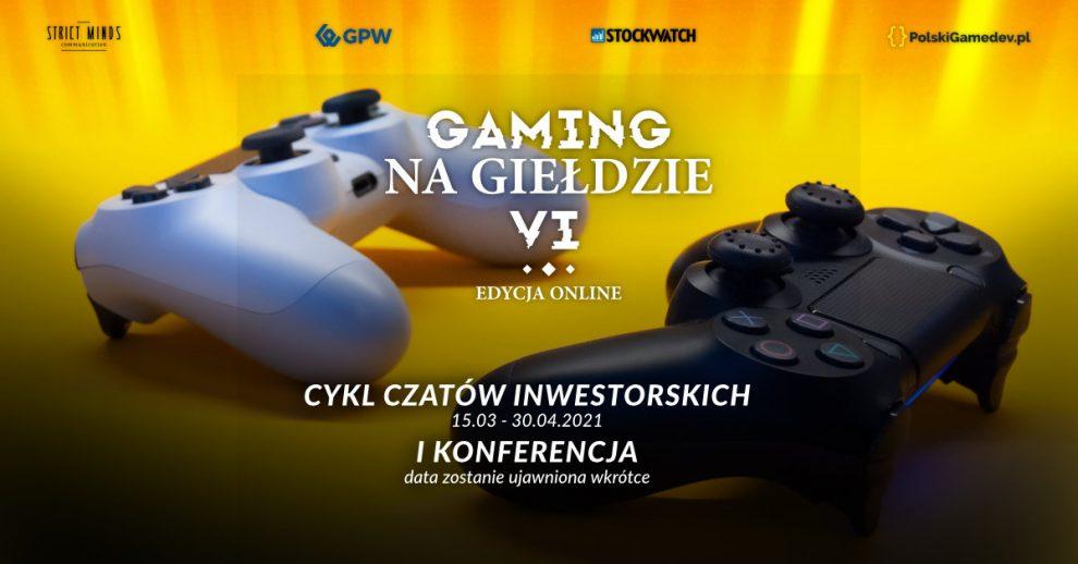 gaming-na-gieldzie