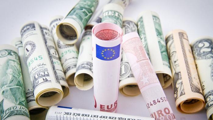 etf-obligacji-uwaga-na-waluty-www